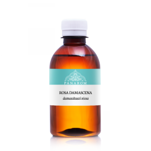rosa_damascena_200ml