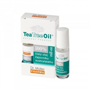 tea-tree-oil-roll-on-4ml-dr-muller-197886-197886-2000568-1000x1000-fit